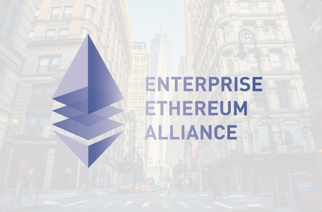 Ethereum vs Enterprise Ethereum